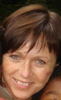 Valerie Dubos