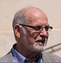 Francis Jean