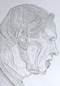 Daniel Puel