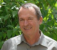 Emmanuel D'Esparbès