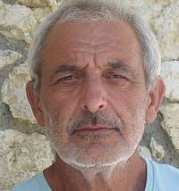 Gilbert Verani
