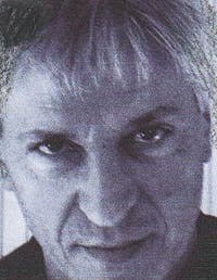 Jean-Jacques Flot