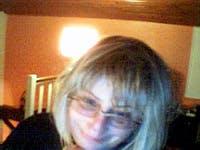 Régine Bazin