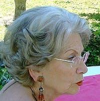 Colette Prudhomme/varlet