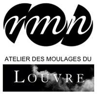 www.boutiquesdemusees.fr/fr