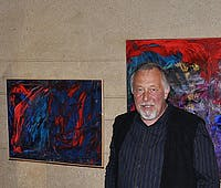Michel Aucoin