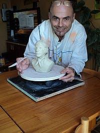 Lionel Fiore