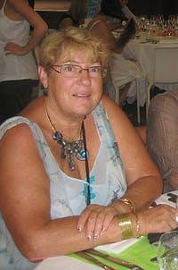 Danièle Berger