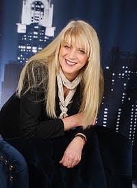 Birgit Schnapp