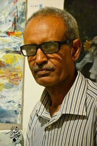 Alshaikh Idris Aldaw