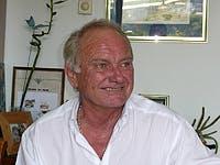 Pierre Lodey