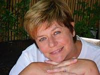 Anne-Marie Boyer - Artiste Peintre Professionnelle