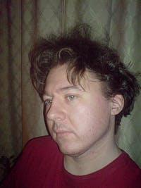 Paul Mezei