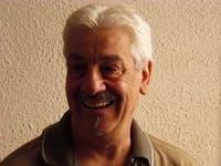 Gianfranco Bacci