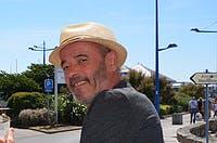 Richard Miossec