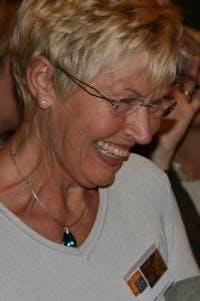Jenny Avenel