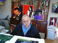 Raymond Marcel Depienne