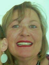 Chantal Boiché Chouchène