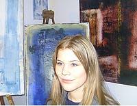 Pauline Winkelmann