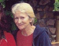 Hélène D'Aguano