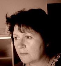 Gitta Seebauer