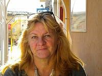 Helene Tirante