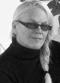 Tony-Jeanne D