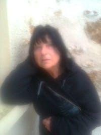 Adèle Pasternack