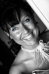 Christelle Gruslin