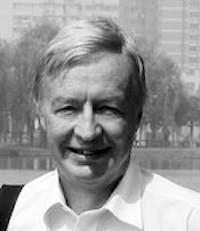 Jean-Pierre Zryd