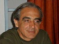 Jean Luc Masini