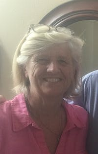Muriel Dolemieux
