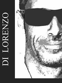 Di Lorenzo