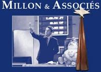 Millon & Associés