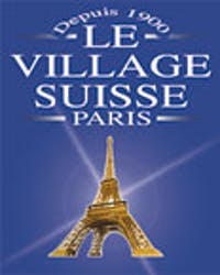 www.levillagesuisseparis.com