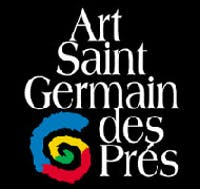 Art Saint Germain des Prés