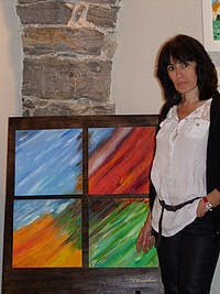 Martine Almodovar