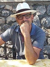 Beto Duraes