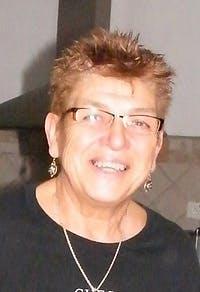 Nadette Gossein