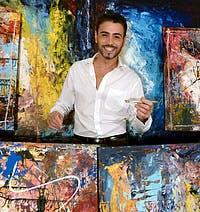 Bruno Valverde