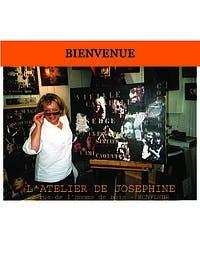 L'Atelier De Josephine