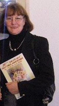 Pierrette Castro