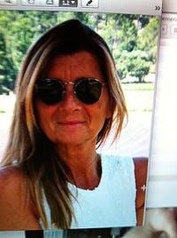 Marina Dejasse