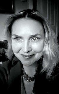 Amanda Earley