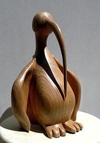 Jean-Marie Brandicourt