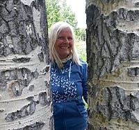 Petra Ackermann