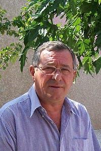 Jean-Noel Houplain