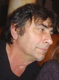 Jean Pierre Chatot
