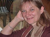 Francoise Gerlache