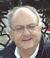 Claude Beretti